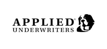 Applied-Underwriters
