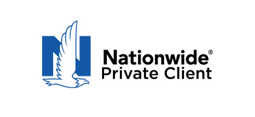 Nationwide-Private-Client
